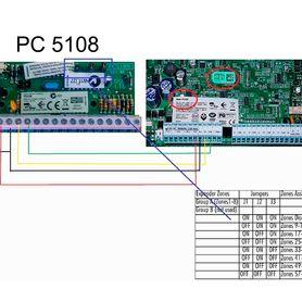 patchcord rojo cat 6 de 210 cm ultradelgado ideal para instalaciones de alta densidad enson epro6pc210rd