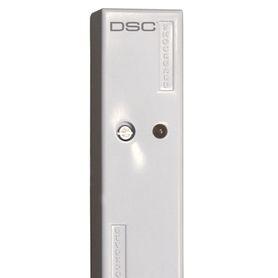 camara ahd tvi cvi sd 1080p 2mp domo meriva technology mbashd3202 ip66 20m ir 28mm coc 12 vdc metalica