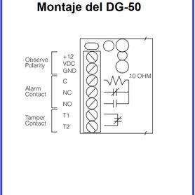 telefono ip hd grandstream gxp1610 basico 2 lineas 1 cuenta sip nopoe 5vdc 2puertos 10100