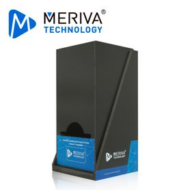 camara hd identicam meriva technology msc420 ahd  tvi  cvi  sd  2mp1080p  36mm  interior  switch en canal  12vcd ideal para gra