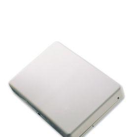 cable de alarma meriva technology modelo mserial para mdvr modelo mx1hdg3g  mm1sdg3g  mmdh201