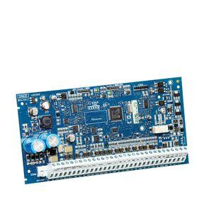 kit 10 conectores de corriente macho 10x fsmc01 folksafe tipo jack 35 mm para alimentar camaras cctv o realizar empalme de cabl