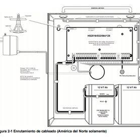 kit 10 conectores de corriente hembra 10x fsfc01 folksafe tipo jack 35 mm para alimentar camaras cctv o realizar empalme de cab