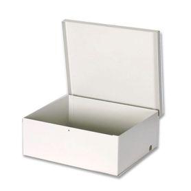 servidor de gestión masiva de cámaras dvrs y nvrs meriva technology mserver510 linux requiere licenciamiento