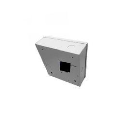 mdvr movil ahd meriva technology mx1hdg3g hibrido  4ch ahd  1ch ip  1080p  modulo gps  modulo 3g  soporta disco duro 25  conect