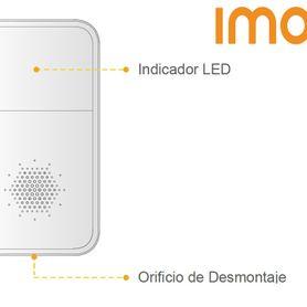 kit de extensores hdmi serie 9000 enson hasta 500 mts incluyetransmisor enshe9000t y receptor enshe9000r resolución hasta 1080p
