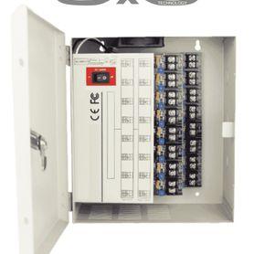 qnap licswqvrpro4ch qnap qvr pro 4 channel license qvr pro gold is required