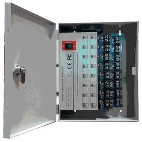 cable para altavoz belden 1307a 1sl1000 forro pvc blanco cm entierro directo flexible 2c16awg 2 conductores calibre 16 awg mult