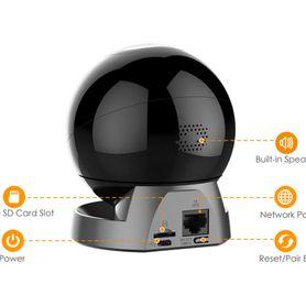 cable utp cat6a belden 10gxs12 0091000 forro pvc blanco cmr riser 4 pares 625 mhz calibre 23 awg 100 cobre uso interior especia