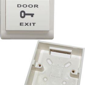organizador vertical belden bhvhh06 de alta densidad 6ancho 84alto administracion frontal y posterior 45 ur con tapa negro