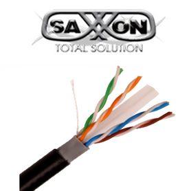 bracket tipo zlc modelo axm620zlc  compatible con la serie de electroimanes  m620