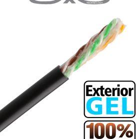 chapa magnetica axceze modelo axm620l con led fuerza de 600 libras