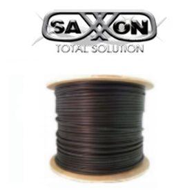 sirena con estrobo alambrica paamon pamsl500 tamper no y nc facil instalacion para uso en exterior ip65 material plastico abs c