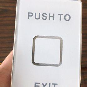 cable de conexión con lector de tarjetas meriva technology modelo mcancable  compatible con mreader