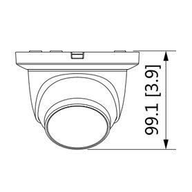 boton liberador push tipo hongo axceze axb70r en aluminio cuenta con los estados no nc