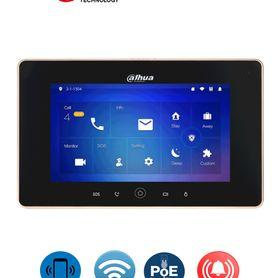 botón liberador axceze axb90 boton tipo push para exterior protección ip67 fabricado en acero inoxidable conexión a 2 hilos