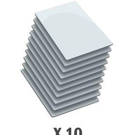 bracket tipo zl axceze modelo axm320zl compatible con las series m300 y m320