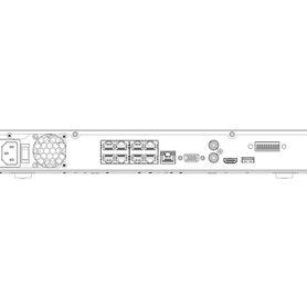 modulo ir wifi duosmart l10 controla equipos que usen control remoto infrarrojo con funcion de aprendizaje de codigos compatibl