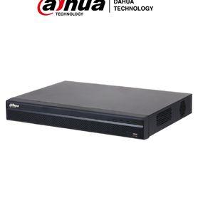 camara movil domo ahd meriva technology mc3002hd 2mp 25mm ip54 10m ir audio integrado conector din de aviacion 4 pines c