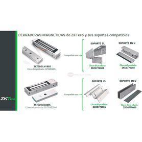 clip universal brillance belden fxbuclldb25n lc duplex 25 pza negro