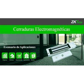 bota de 7 mm belden cb7mmbkb100 para plug rj45 hecho en campo 100 pza negro