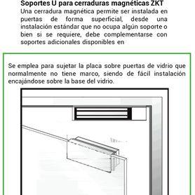 probador de cable de red calificacion fluke networks ciq100 con adaptador wiremap y funda de transporte