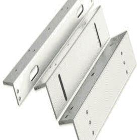 microscanner 2 probador de cable kit fluke networks ms2kit generador de tonos accesorios y funda de transporte