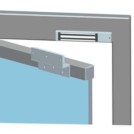 microescanner verificador de cable de cobre fluke networks mspoe detecta poe funda de transporte