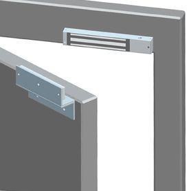 microescanner verificador de cable de cobre fluke networks mspoekit detecta poe generador de tonos accesorios bolsa de transpor