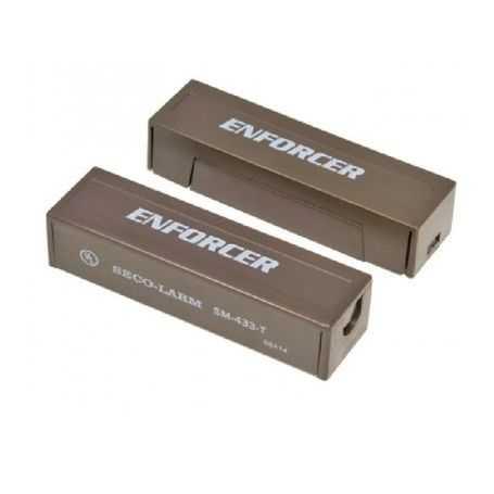 comprobador de mapas de cableado par trenzado fluke networks mt820049a micromapper y micromapper remote