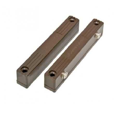 camara de inspeccion de fibra optica fluke networks fi500 pantalla a color