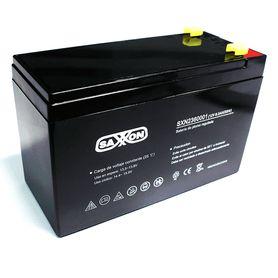 camara domo ahdtvicvianalogica  meriva technology  m301 2mp1080p  28mm  25m ir  ip62  12vdc