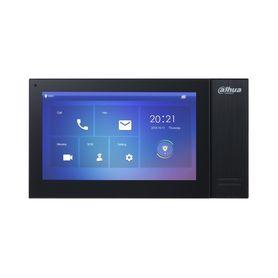 camara bullet ahdtvicvianalogico meriva technology m202 2mp1080p 28mm 25m ir ip66 12vdc