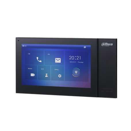 camara bullet ahdtvicvianalogico meriva technology  m208  2mp1080p  2812mm  45m ir  ip66  12vdc