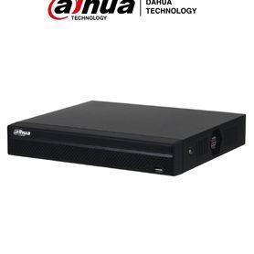 bateria de respaldo steren br1207 12v 7ah sellada de ácidoplomo recargable