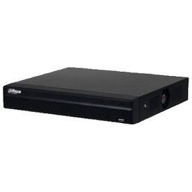 kit de electroiman axm140so más bracket axm140u ideal para colocarse en puertas de cristal sin marco
