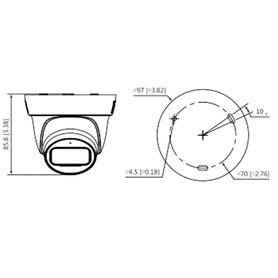mz620 kit con 1x chapa magnetica axm620l  1x bracket tipo gz axceze axm620gz para puerta de vidrio con marco