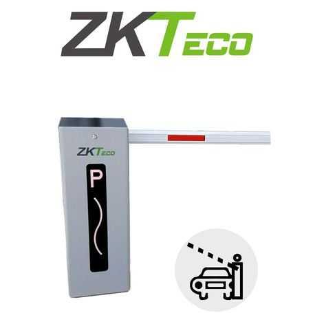 ml620 kit con 1x chapa magnetica axm620l  1x bracket tipo zl axm620zl para puerta de madera o metal con marco