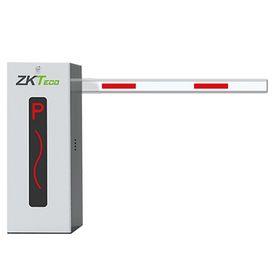 mzl620 kit con 1x chapa magnetica axm620lds  1x bracket tipo zl axm620zl para puerta de madera o metal