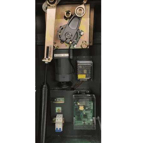 mgz620 kit con 1x chapa magnetica axm620t  1x bracket tipo gz axm620gz para puerta de vidriotemporizador