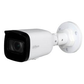 m120 kit con 1x piston failsafe axe120lsot  1x bracket  piston axe100b