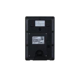 cable prearmado 18mts cat6 enson ensip18 18m gris con conectores rj45