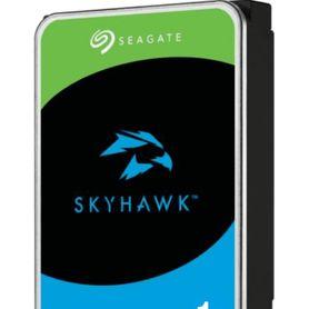 torniquete tripoide de medio cuerpo zkteco ts1000d bidireccional bajo consumo acero inoxidable sistema hasta 30 accesos por min