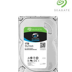torniquete tipo puente de medio cuerpo zkteco ts200 bidireccional bajo consumo acero inoxidable sistema hasta 30 accesos por mi
