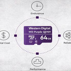 cam hd domo eyeball meriva technology msc3214 ahd  tvi  cvi  sd  2mp1080p 2812mm varifocal  50m ir  coc  metálica  ip67  12vcd