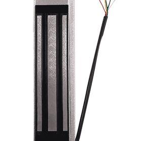 dvr meriva technology msdv91008 hd h265 10ch 2mp penta hibrido 8ch bnc  2ch ip  salida hdmi 1080p  1 vga  1 salida  1 entrada d