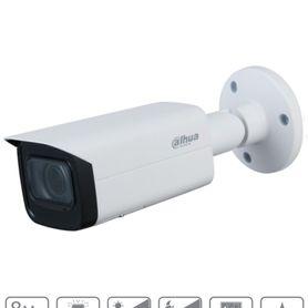 cam hd domo eyeball topvision tcd120 ahd tvi cvi sd 2mp1080p 36mm 20m ir coc plástica ip66 12vcd