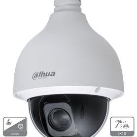 transceptores hd 2mp enson ensvt100 ahdtvicvi pushin con conector aislador de ruido y protector de voltaje conector 100 cobre