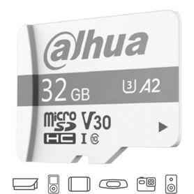 sistema wifi mesh mercusys halo s123pack para todo el hogar de 300 mbps