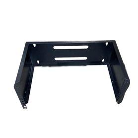 cable tipo din de aviación 4 pines serie eco para dvrs móviles meriva technology mbce70  7 metros